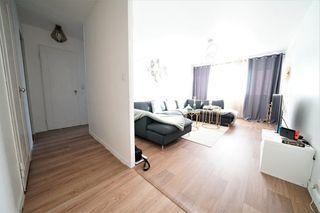Appartement en résidence DRAGUIGNAN 66 (83300)