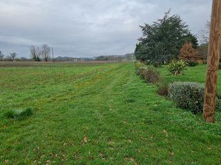 Terrain agricole AGEN  (47000)
