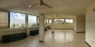 Appartement CAYENNE 106 (97300)