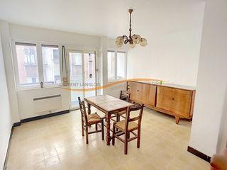 Appartement 1960 MARSEILLE 3EME arr 53 (13003)