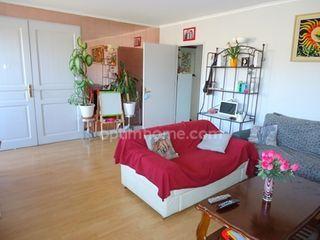 Appartement SARCELLES 100 (95200)