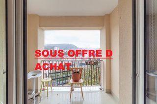 Appartement en résidence BESANCON 63 (25000)