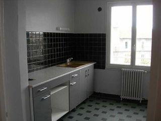 Appartement 1960 LIMOGES  (87100)