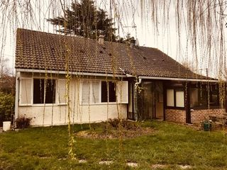 Maison ANDELU 104 (78770)