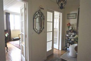 Appartement ancien PARIS 14EME arr  (75014)