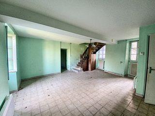 Maison SAINT SORNIN LEULAC 116 (87290)