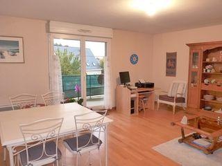 Appartement JOUE LES TOURS 80 (37300)