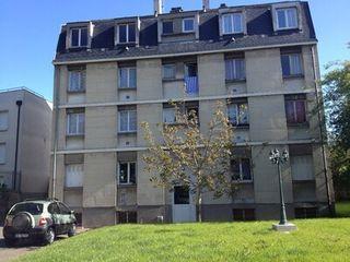 Appartement VILLIERS LE BEL  (95400)