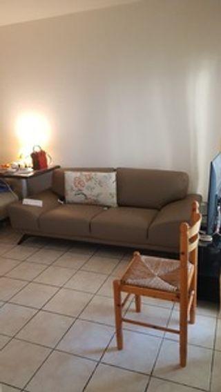 Appartement en résidence AIX EN PROVENCE 36 (13100)