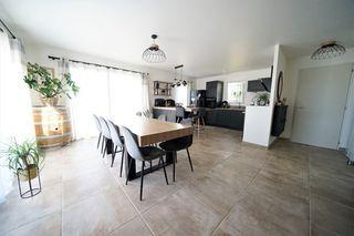 Appartement en résidence DRAGUIGNAN 45 (83300)