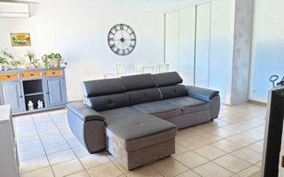 Appartement SAINT CHAMAS 66 (13250)