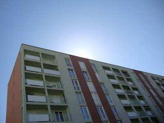 Appartement PIERRELATTE  (26700)