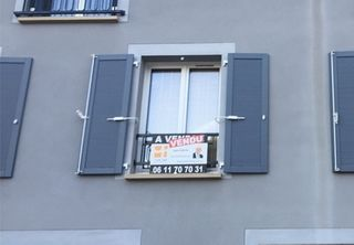 Appartement THOIRY  (78770)