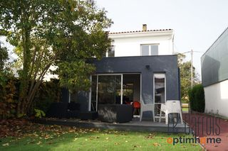 Maison BRUGES 95 (33520)