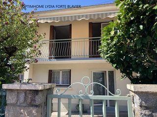 Maison de ville LIMOGES 105 (87100)