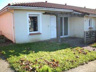 Maison AGEN  (47000)