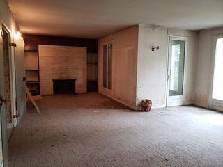 Maison MOLINET 113 (03510)