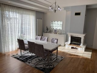 Maison contemporaine SAINT DIZIER 177 (52100)