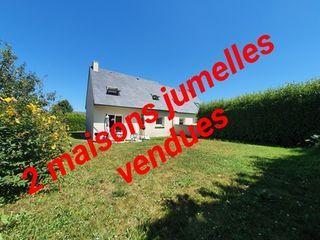 Maison GUILERS 87 (29820)