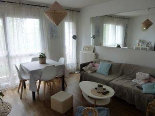 Appartement ROUEN 54 (76000)