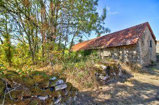 Maison à rénover SOMBERNON 100 (21540)