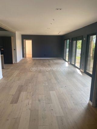 Maison ROUSSILLON 135 (38150)
