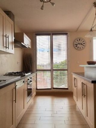 Appartement ARRAS 65 (62000)