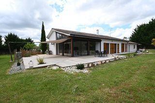 Maison BESSIERES 128 (31660)