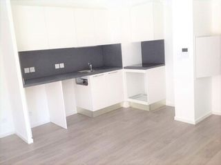 Appartement ISTRES 40 (13800)