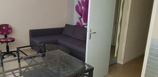 Appartement en résidence ROYAT 33 (63130)