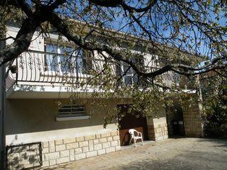 Maison ISSOIRE 170 (63500)