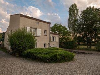 Maison contemporaine CLERMONT FERRAND 225 (63000)