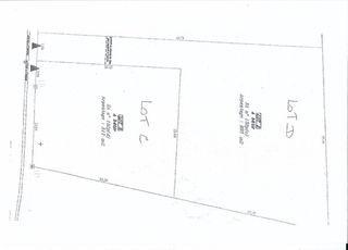 Terrain constructible AUTOUILLET  (78770)