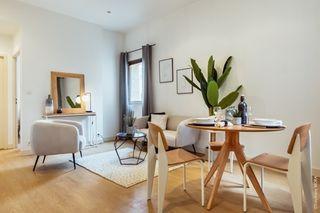 Appartement BORDEAUX 31 (33000)