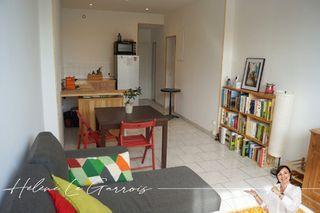 Appartement BORDEAUX 42 (33100)