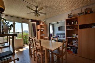 Appartement 1960 BORDEAUX 67 (33800)