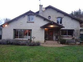 Maison individuelle SAINT ARNOULT EN YVELINES  (78730)