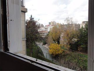 Appartement MARSEILLE 13EME arr 68 (13013)