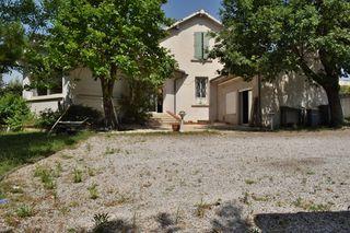 Villa CASTRES 205 (81100)