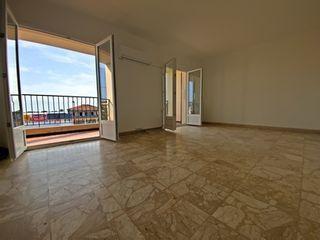Appartement en résidence FOLELLI 66 (20213)