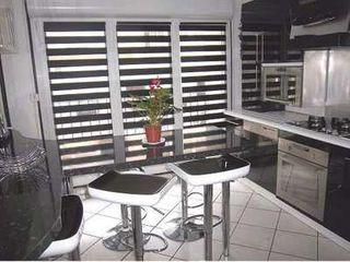 Appartement en résidence SAINT MAX  (54130)