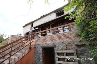 Maison BOVES 188 (80440)