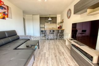 Appartement TOULOUSE 55 (31300)