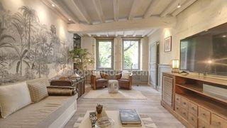 Maison MAILLANE 180 (13910)