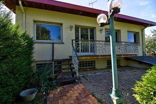 Maison ETAULES 118 (21121)