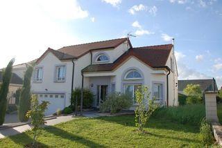 Maison METZ  (57000)