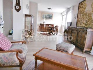 Appartement RIOM  (63200)
