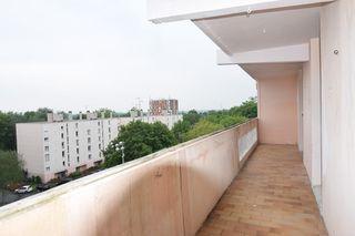 Appartement WATTIGNIES 91 (59139)