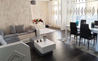 Appartement PORT DE BOUC 90 (13110)