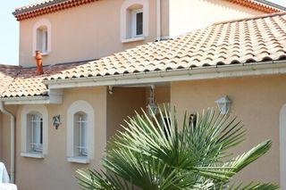 Maison individuelle CLERMONT FERRAND  (63100)